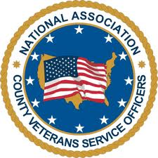 National Association of County Veterans Service Officers (NACVSO) Website