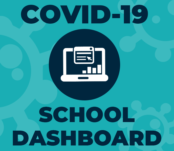 SchoolDashboardNewsFeature